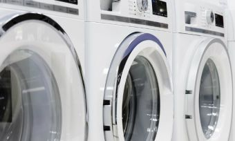 washing machine buy guide 2