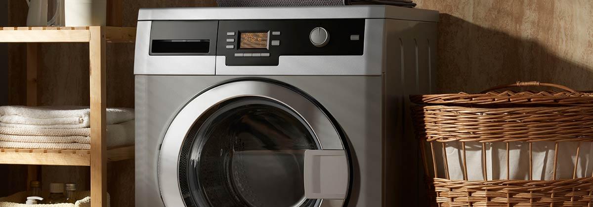 top loader washing machine vs front loader