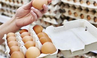 eggs good or bad