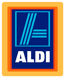 ALDI Slim & Trim