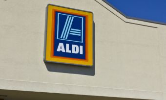 Review of ALDI mobile phone plans