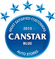 blue-msc-auto-stores-2013