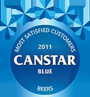 blue-msc-beers-2011