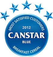 blue-msc-breakfast-cereals-2012