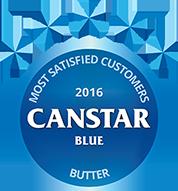blue-msc-butter-2016