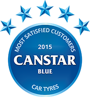 blue-msc-car-tyres-2016