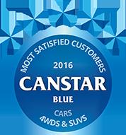blue-msc-cars-4wds-&-suvs-2016