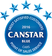 blue-msc-cars-point-of-sales-service-2016