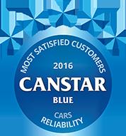 blue-msc-cars-reliability-2016