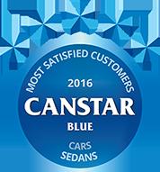 blue-msc-cars-sedans-2016