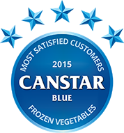 blue-msc-frozen-vegetables-2015