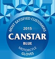 blue-msc-motorcycle-gloves-2015