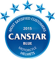 blue-msc-motorcycle-helmets-2015