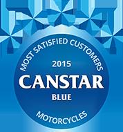 blue-msc-motorcycles-2015