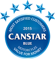 blue-msc-motorcycles-value-for-money-2015