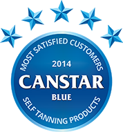 blue-msc-self-tanning-products-2014