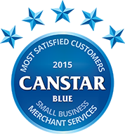 blue-msc-small-business-merchant-services-2015