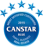 blue-msc-small-business-real-estate-2015