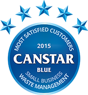 blue-msc-small-business-waste-management-2015