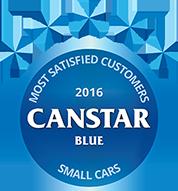 blue-msc-small-cars-2016