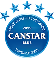 blue-msc-supermarkets-2015