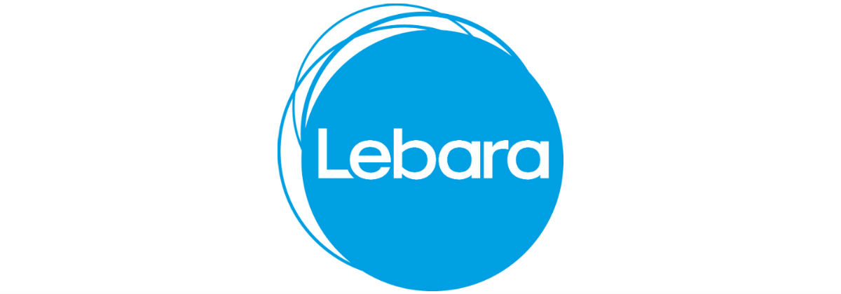 Lebara Mobile Phone Plans Review Canstar Blue