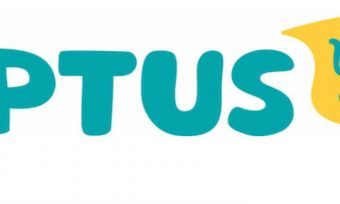 optus logo hero