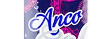 ALDI-Anco
