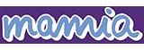 Aldi-Mamia logo