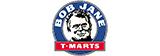 Bob Jane T-Marts logo