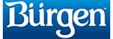 Burgen Logo