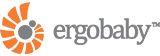 Ergobaby logo