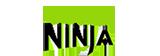 Nutri Ninja logo
