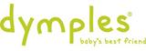Dymples logos
