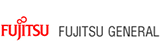 Fujitsu General logo