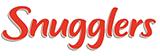Snugglers Logo