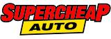 Supercheap Auto logo
