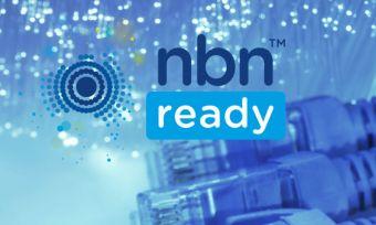 Fourth nbn ready banner