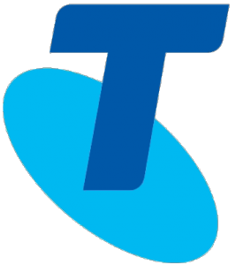 NBN article Telstra