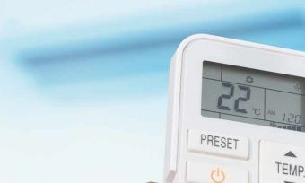 Fujitsu General vs Kelvinator: Air conditioners reviewed