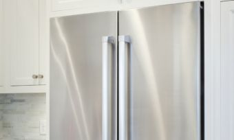 buying guide for fridges