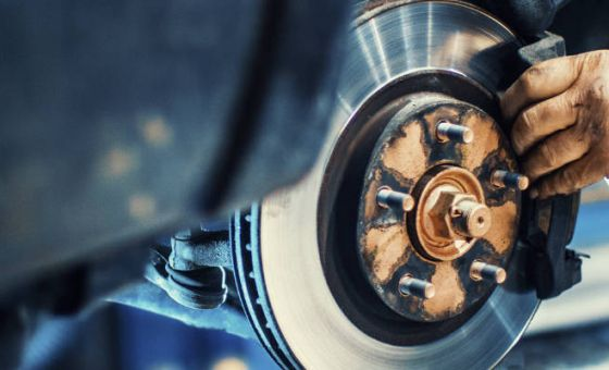 10 car parts that cost an arm and a leg to repair