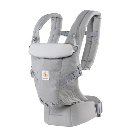 Babycarrier product image