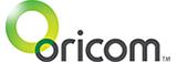 Oricom Baby Monitor Logo