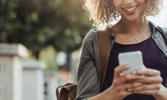 Vodafone launches prepaid roaming feature
