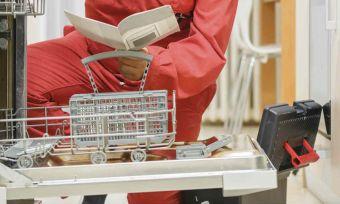 cost of repairing dishwasher