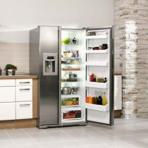 open fridge inarticle image