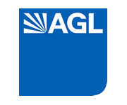 Who is AGL?