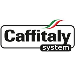 About Caffitaly coffee machines