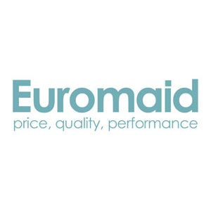 About Euromaid